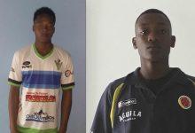 Jugadores del Club Carlos Abella, a prueba en Fortaleza