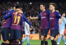 Suspendido el fútbol español…y el europeo podría seguir esa vía