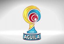 Estos son los cambios que tendrá el fútbol colombiano en 2019