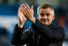 Una leyenda buscará 'salvar' al United