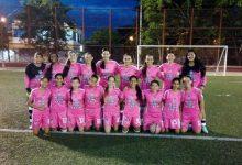 Medina FC, a competencias en el Valle del Cauca