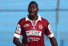 Ex delantero del Atlético Huila será entrenador formativo