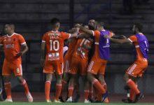 Nacional ya tiene rival en fase previa de la Copa Libertadores