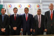 Pacto por la ética y la transparencia de cara a los Juegos Nacionales