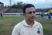 Directiva del Atlético Huila se pronuncia tras el descenso
