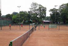 Lo mejor del tenis colombiano estará presente en Neiva