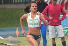 Atleta colombiana logró quinto lugar en Mónaco
