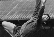 Murió Gordon Banks, campeón del mundo con Inglaterra