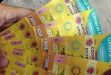 Caso reventa boletas Colombia: Ticket Shop aceptó cargos