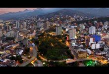 Definidos los deportes que estarán en los Juegos Panamericanos Junior