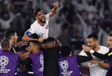 Catar se preparará…jugando la eliminatoria europea