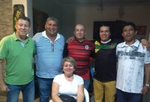 Asociación de Clubes del Huila eligió junta directiva