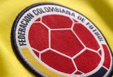 Otro patrocinador menos para la Selección Colombia