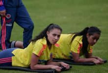 Nuevo pronunciamiento de la Federación frente a denuncias en selecciones femeninas