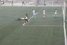 Vuelve el fútbol femenino a Neiva