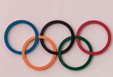 Comité Olímpico y federaciones dialogarán sobre el coronavirus