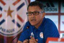 Juan Carlos Osorio aclaró su futuro