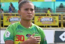 Ex jugadora del Atlético Huila, al fútbol de Finlandia