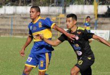 Club salvadoreño ficha a futbolista opita