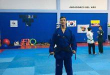 La nueva etapa de Alexander Tovar en Caldas
