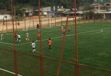 Copa Utrahuilca de Fútbol se reanuda la próxima semana