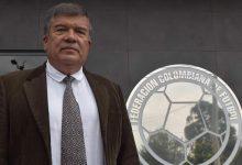Ratifican a Nelson Abadía como técnico de la Selección Colombia Femenina