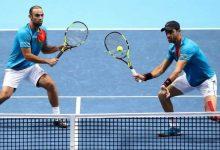 Sin tenis el resto del semestre por el COVID 19