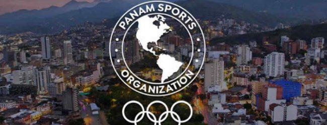Nueva fecha para los panamericanos junior de Cali