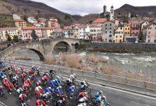 Mundiales de ciclismo en ruta se mantienen