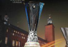 Europa League también tiene sus llaves de cuartos