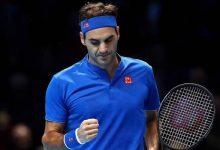 Eterno Federer: campeón del Masters 1000 de Miami
