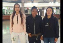 Futbolistas de Pitalito, a prueba con Nariño