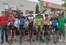 Huila definió su equipo para la Vuelta al Tolima