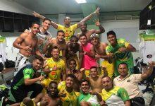 Huila derrotó al Quindío en la Copa Colombia