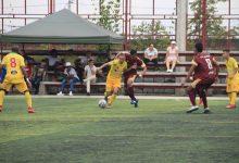 Victoria del Huila en la Supercopa Juvenil