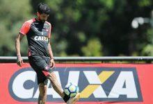 Rival del Tolima en Copa Libertadores ya está en Colombia
