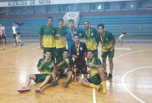 Garzón será sede de la final departamental del Torneo Mil Ciudades