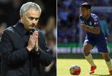 José Mourinho podría dirigir en Francia