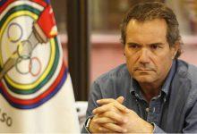 Dirigencia panamericana destaca a Cali como ciudad deportiva