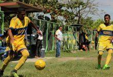Opita marcó gol en el ascenso salvadoreño