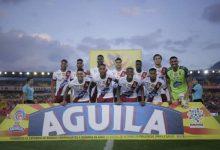 Deportes Tolima recibe al Paranaense en su estreno en Copa Libertadores