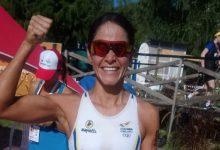 Colombia suma primeras medallas en los Suramericanos de playa