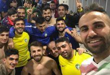 Futbolista turco, investigado por jugar con un arma cortopunzante