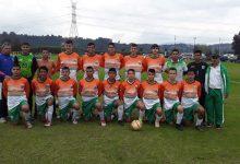 Debuta Utrahuilca con triunfo en el sub – 17 y Champions Club sigue ganando