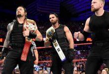 La WWE podría estar en Colombia en agosto