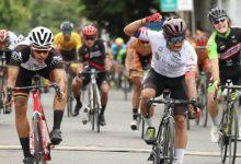 Presentado recorrido de la Vuelta a la Juventud 2019