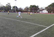 Con rifa, Liga de Fútbol del Huila busca ayudar a los entrenadores