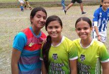 Futbolistas juveniles opitas, a Risaralda