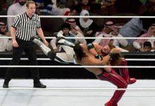 Confirmado: llega la WWE a Colombia