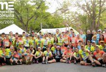 Ya se conoce el recorrido de la Media Maratón Ciudad de Neiva